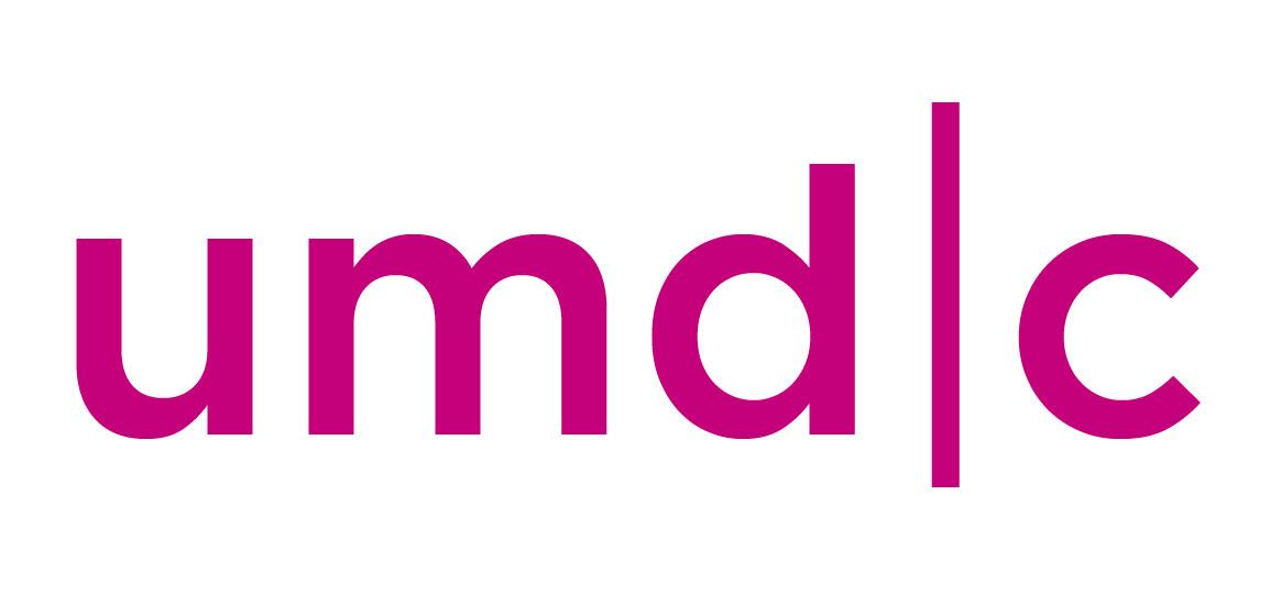 logo-mov-07
